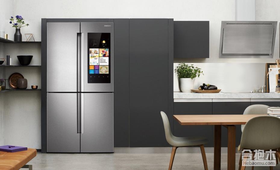 容声冰箱怎么样,冰箱,