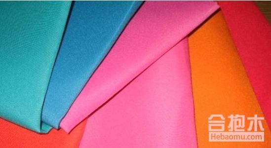 聚酯纤维是什么面料,聚酯纤维,涤纶,
