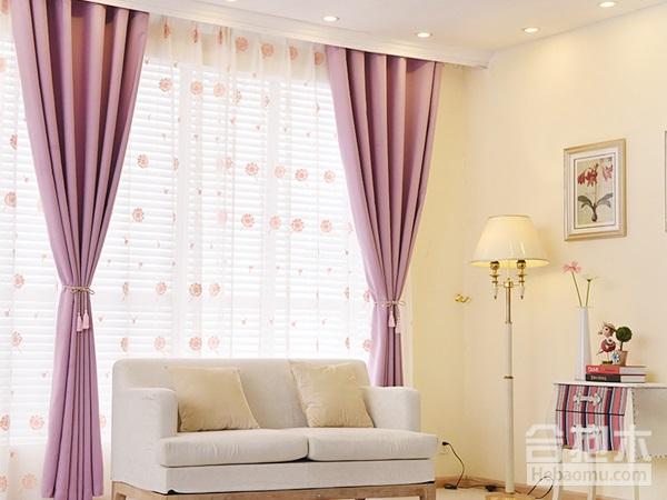 窗簾,買窗簾注意事項,一套窗簾大概多少錢,