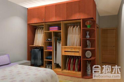 裝飾公司,臥房衣柜,衣帽間,