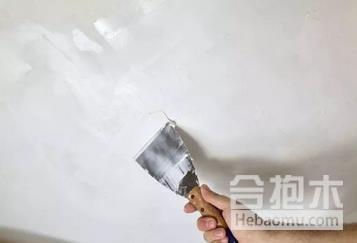 装修公司,墙面施工流程,装修墙面处理步骤,