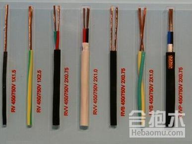 中国十大装修公司,电线规格,电线,家装用多大的电线,