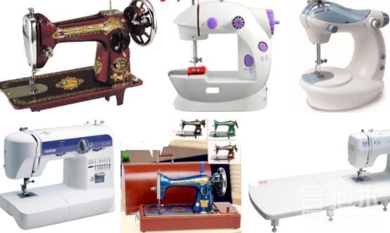 家用縫紉機哪種好用,缝纫机,