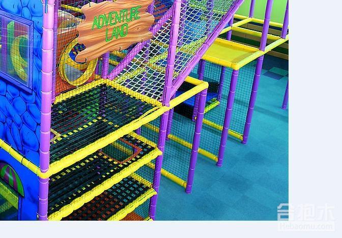 儿童游乐乐园,儿童游乐,乐园,