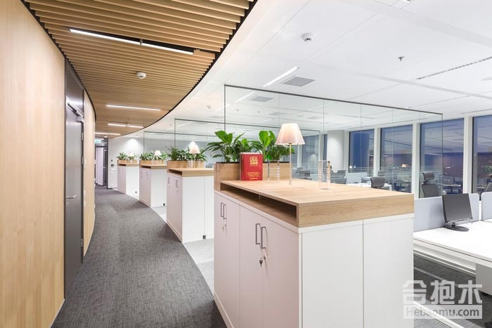 办公室简约亿博国际网站,沙发茶几,办公室,