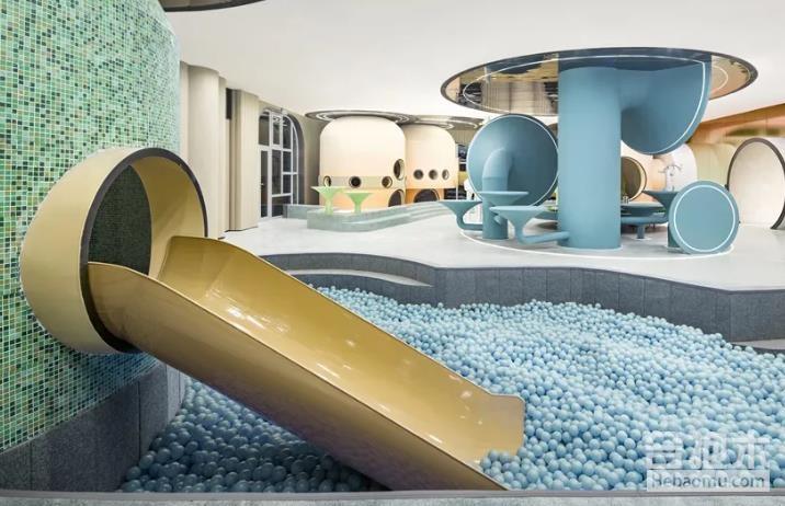 儿童乐园怎么设计,儿童乐园,儿童乐园设计,