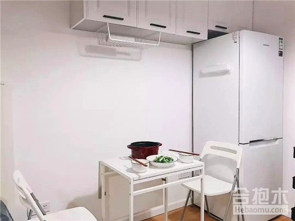 公寓装修,小户型公寓,怎么装修,公寓设计,