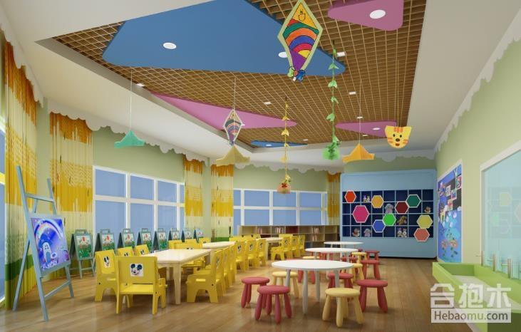 儿童娱乐场所,幼儿园,娱乐场所,
