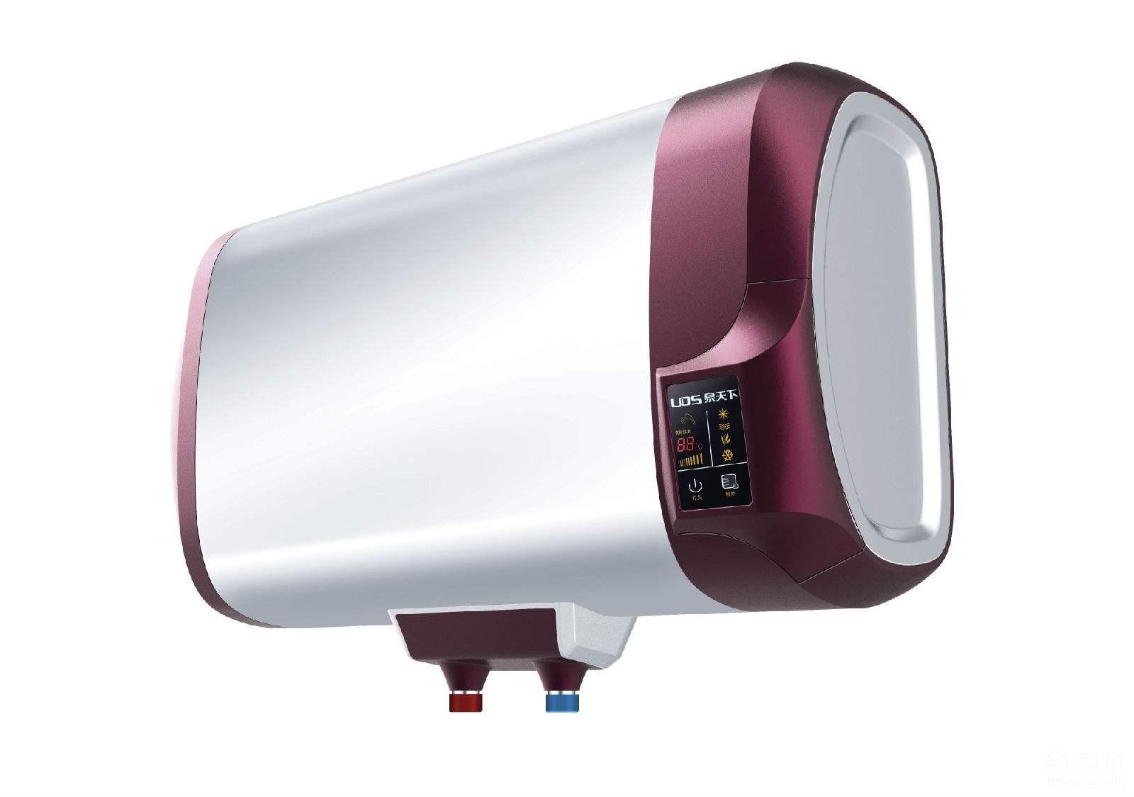 热水器哪个牌子好,装修公司,热水器,