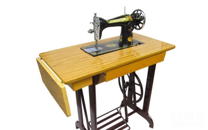 小型缝纫机,缝纫机,