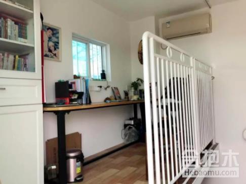 裝修公司,復式房,樓梯設計,