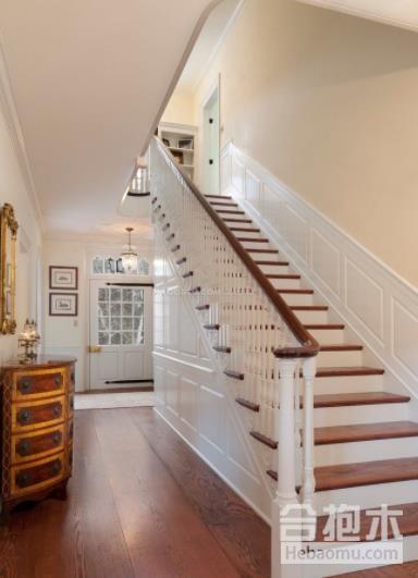 装修公司,楼梯设计,楼梯,