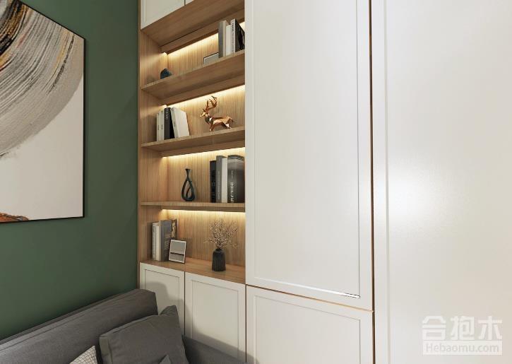 新房装修,广州家装设计,装修环保,