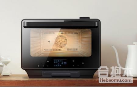 烤箱,家用烤箱一般多少钱,烤箱价格及图片,