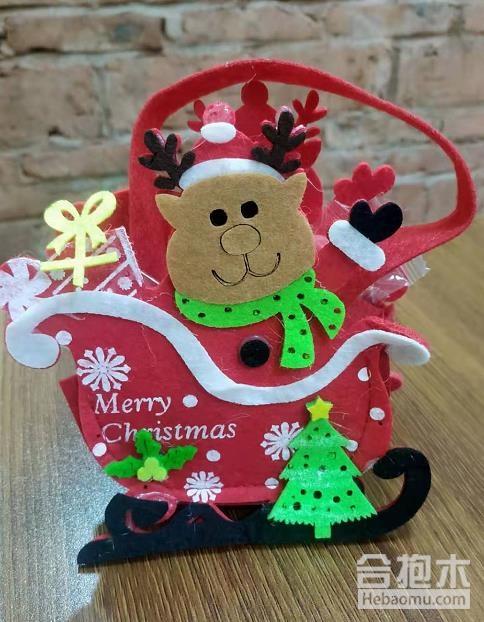南沙裝修公司,圣誕樹,圣誕節,