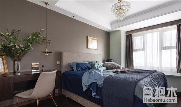 装修公司,家居搭配颜色技巧,精装房,