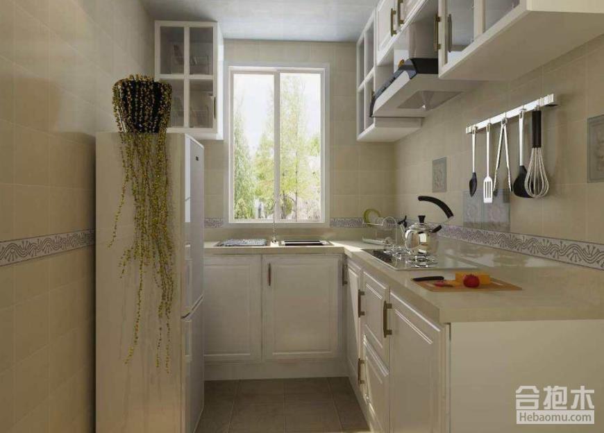 廚房櫥柜,整體櫥柜哪個好,櫥柜