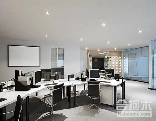 办公室装修效果图,装修公司,办公室装修,