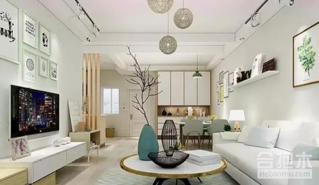 裝修公司,房屋裝修設計,空間設計,