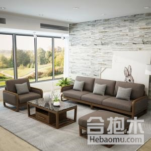 装饰企业,家用沙发图片,沙发,