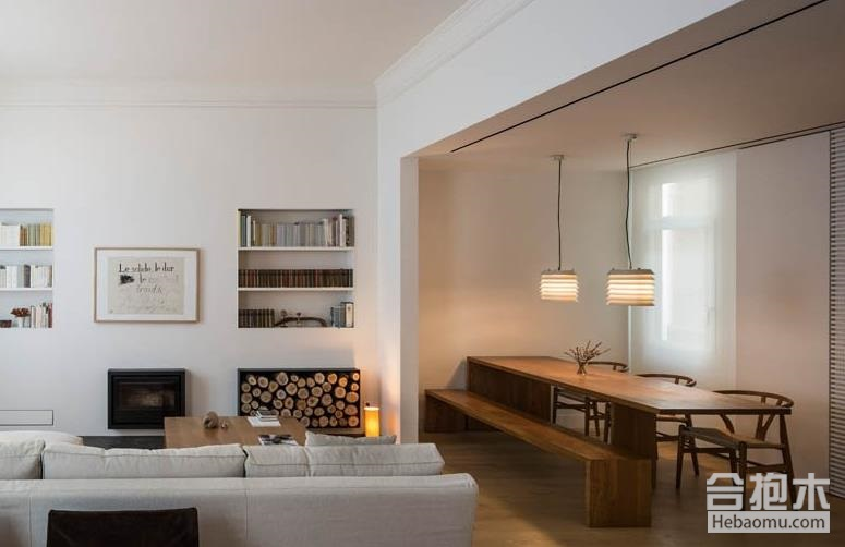 室内设计公司,办公空间,