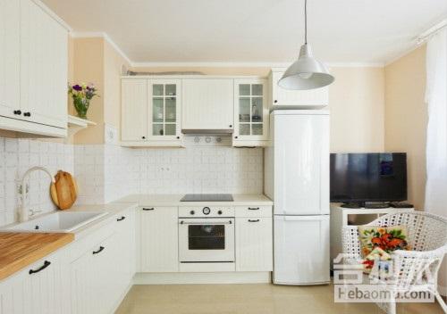 【裝修公司】廚房裝修布局的7個禁忌,廚房風水早知道