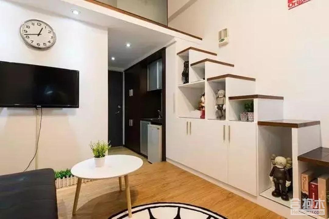 广州公寓,公寓市场,330新政,公寓装修,装修公司,装修设计,单身公寓