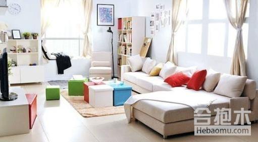 裝飾公司,家用沙發图片,沙發,