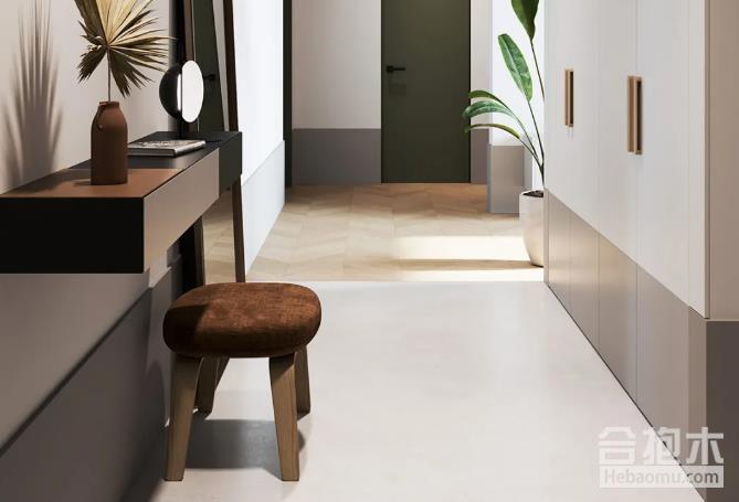 室内装饰公司,新房效果图,