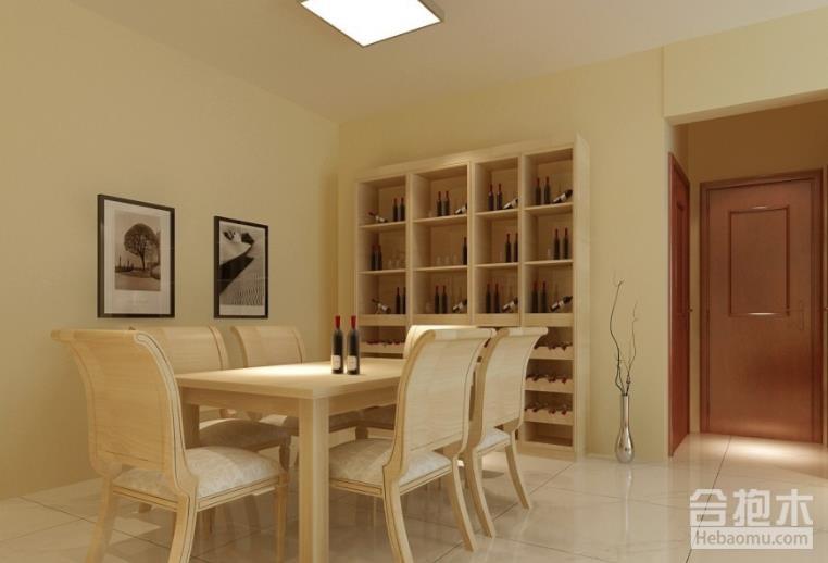 客厅装修酒柜,好看的酒柜图片,酒柜,