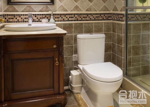 南沙小户型,厨房设计,卫生间,