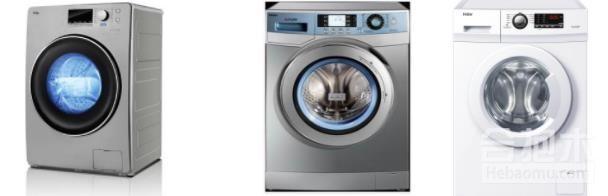 裝修公司,滾筒洗衣機尺寸,洗衣機,