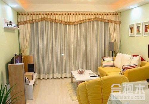 裝修公司,窗簾的利潤一般是多少,窗簾,