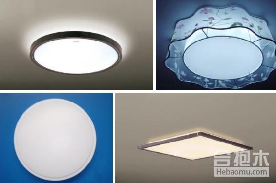 裝修公司,led吸頂燈,吸頂燈,客厅吸頂燈,