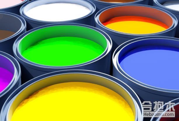 水性油漆,1升等于多少斤,