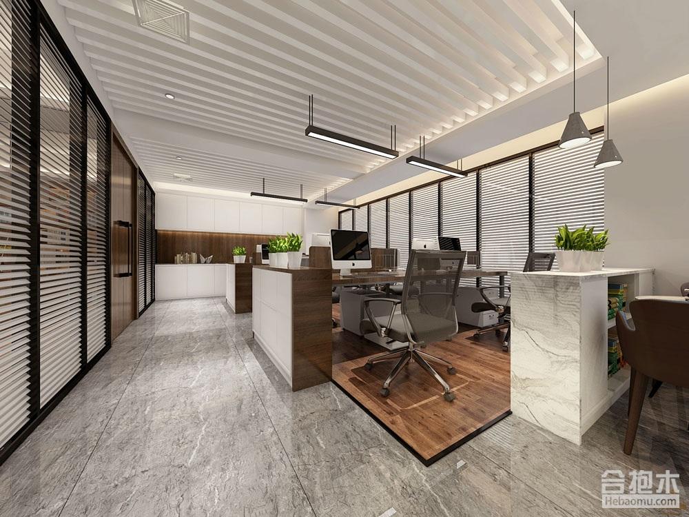 公司辦公室裝修效果圖,辦公室裝修,
