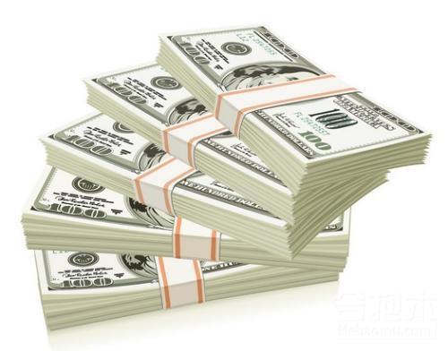 装修公司,定金和订金的区别,定金,