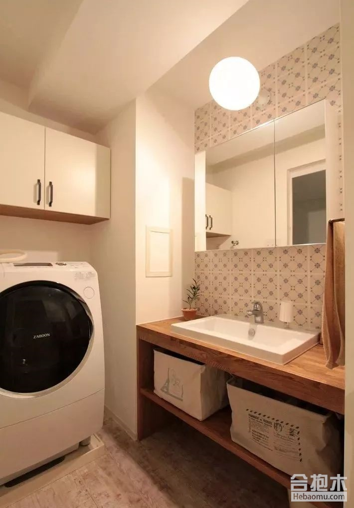 滚筒洗衣机,洗衣机,波轮洗衣机,