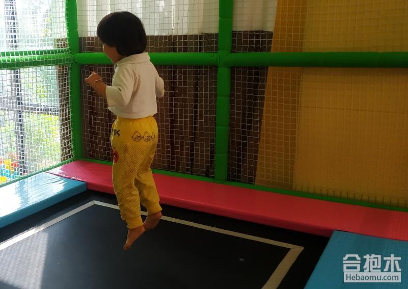 室内游乐园,室外孩童游乐场,