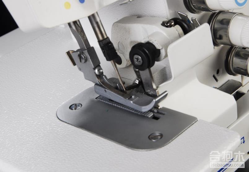 迷你缝纫机哪个牌子好,缝纫机,