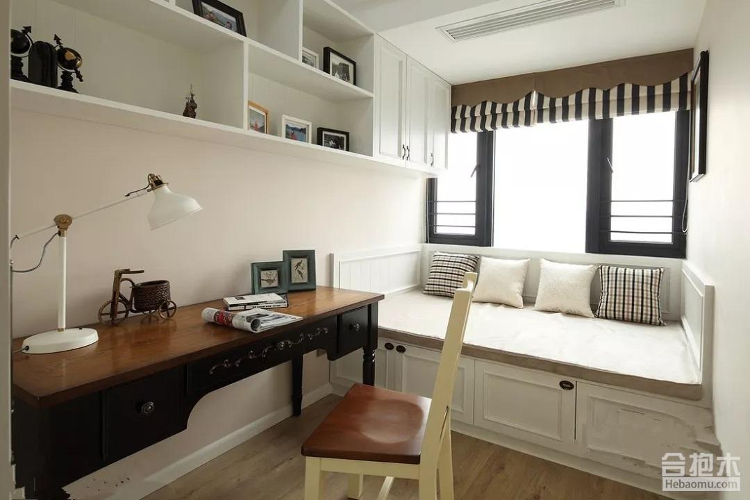 全屋家具购买清单,装修公司,全屋家具清单大全