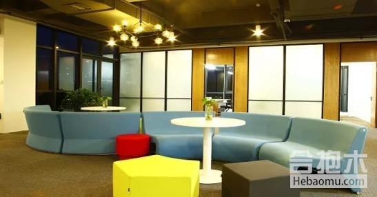 裝修公司,辦公空間裝修,辦公空間,