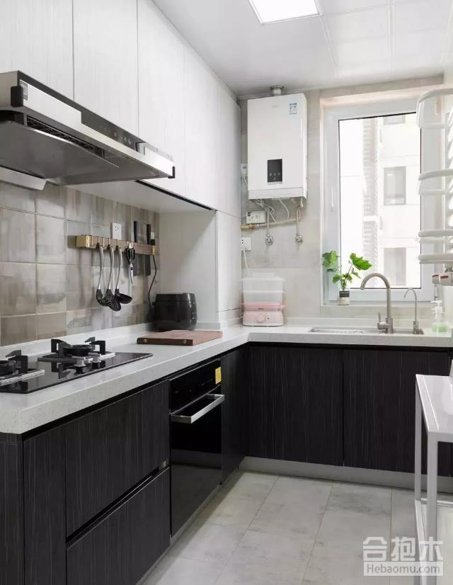 裝修公司,最新廚房装修,廚房装修,