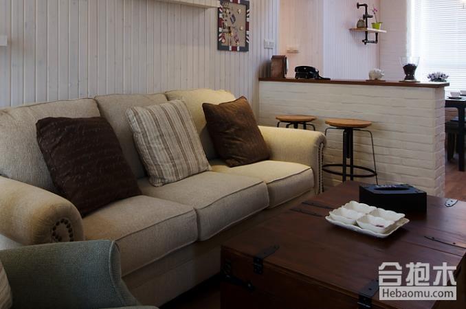 室内装修,客厅装修图,