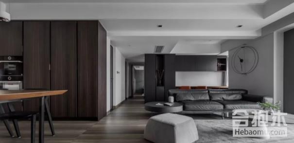 住宅設計,客廳沙發,客廳沙發圖片大全,