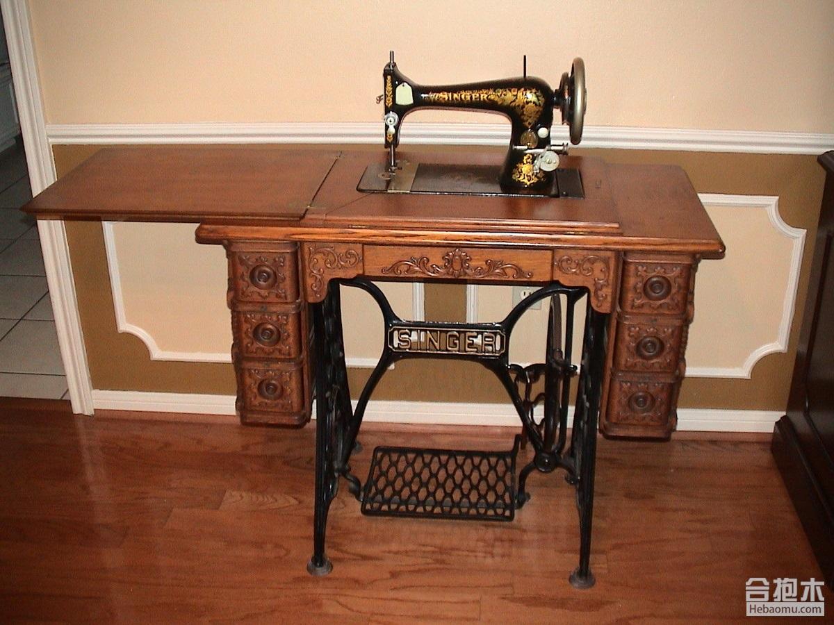 买老式缝纫机,老式缝纫机,缝纫机,