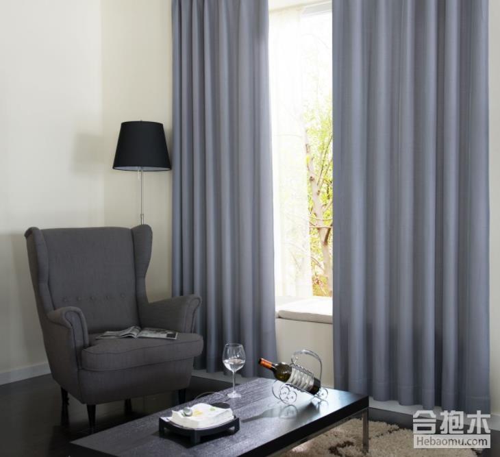 裝修費用,窗簾價格,窗簾配件,