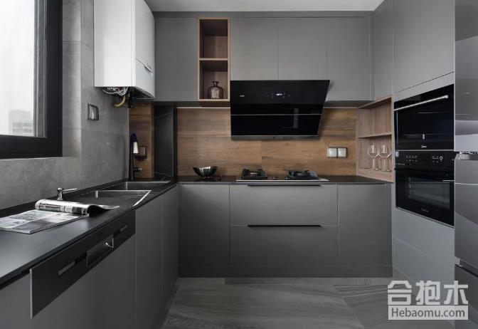 家装公司,厨房规划设计,