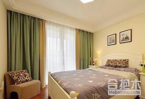客廳窗簾,窗簾布藝,窗簾,