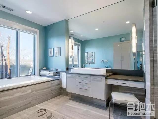 家裝设计,衛生間裝修,衛生間门,衛生間,